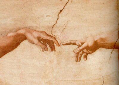 bijbel relatie man vrouw